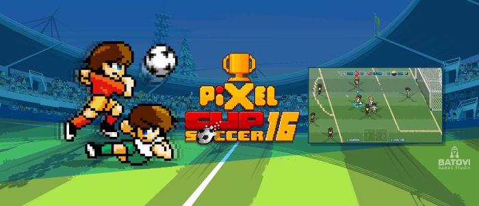 head_pixelcupsoccer16