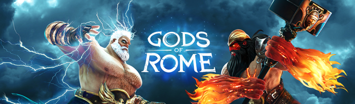 gods-of-rome-aptv-moderate-thumbnail