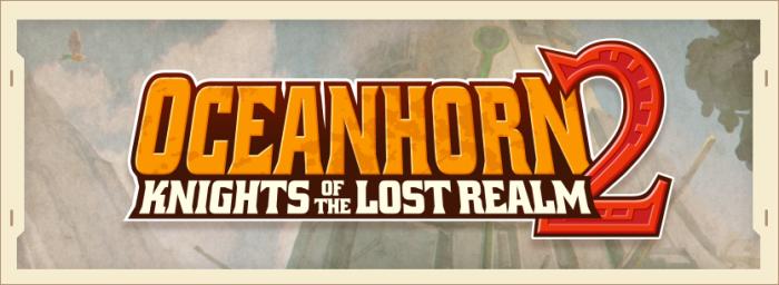 oceanhorn-blog-banner