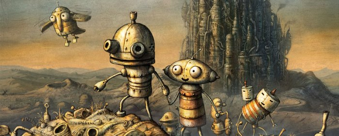 slide-01-machinarium