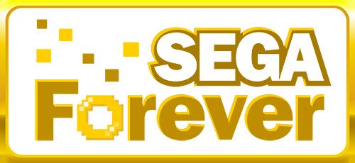 sega_forever_logo