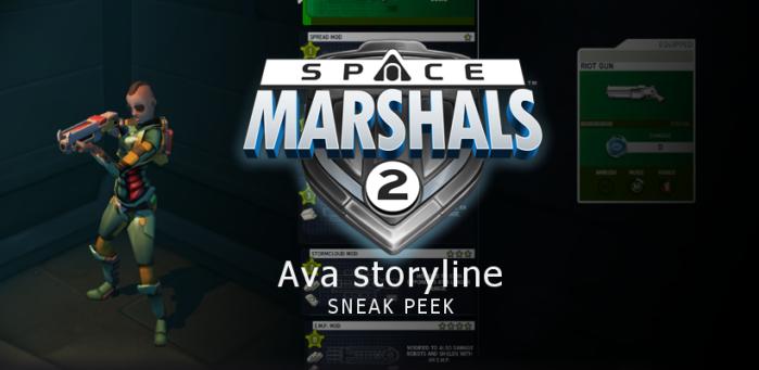 AvaCrafting-1-820x400