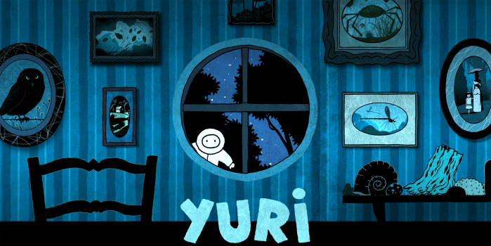 YuriWeb-ImageHeader2.png
