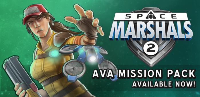 AVA-DLC-Banner-820x400-820x400