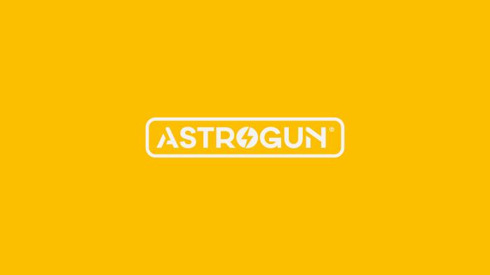 Astrogun-Desktop02A