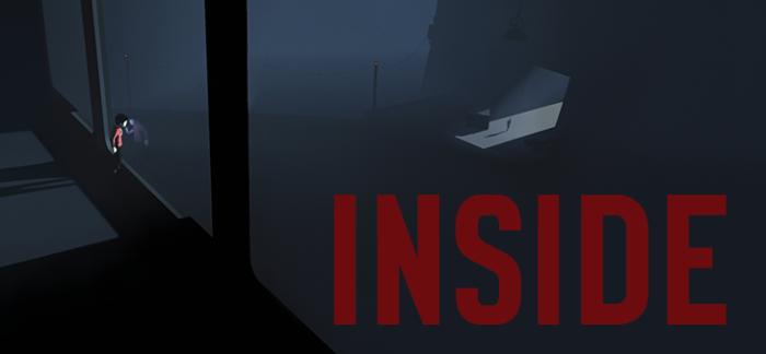 INSIDE_game_v1.2