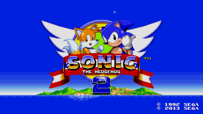 sonic2_1.png