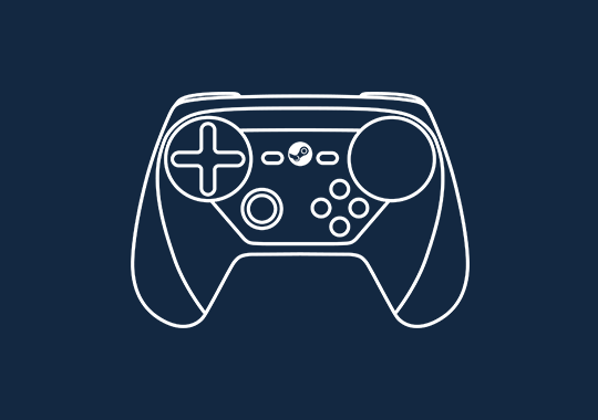 icon_composed_steamcontroller.png
