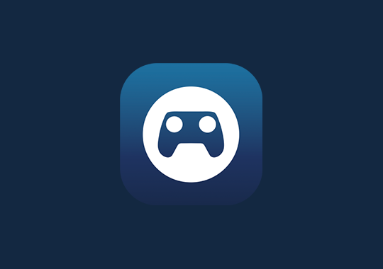 icon_composed_steamlink
