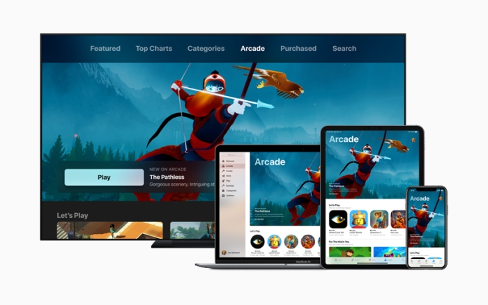 Apple-introduces-apple-arcade-apple-tv-ipad-pro-iphone-xs-macbook-pro-03252019_big.jpg.large