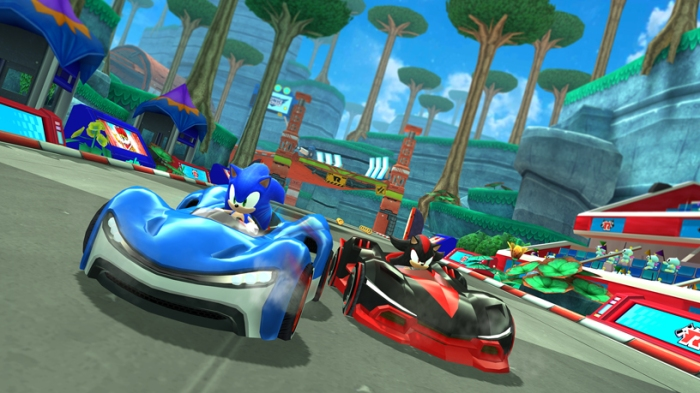 Apple-introduces-apple-arcade-sonic-racing-03252019_big_carousel.jpg.large.jpg
