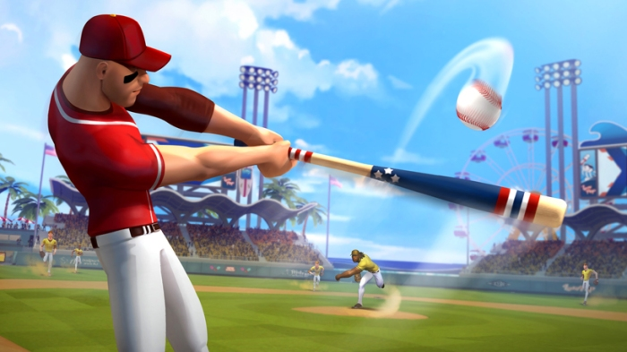 Apple_Apple-Arcade_Ballistic-Baseball_091019_big_carousel.jpg.large.jpg