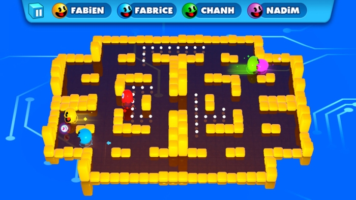 Apple_Apple-Arcade_Pac-Man_091019_big_carousel.jpg.large.jpg