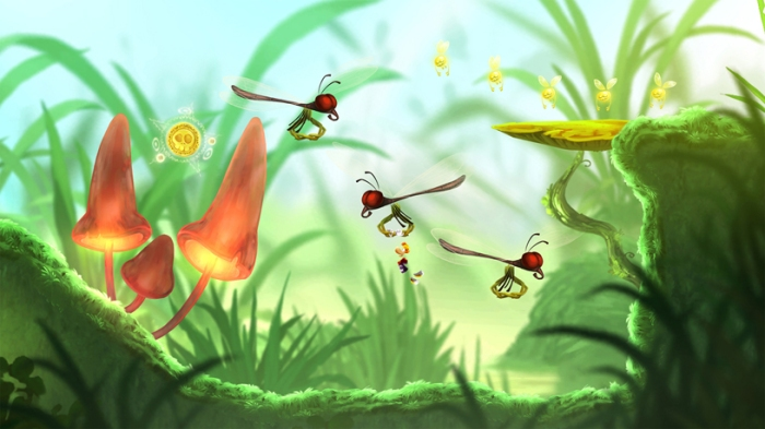 Apple_Apple-Arcade_Rayman-Mini_091019_big_carousel.jpg.large.jpg
