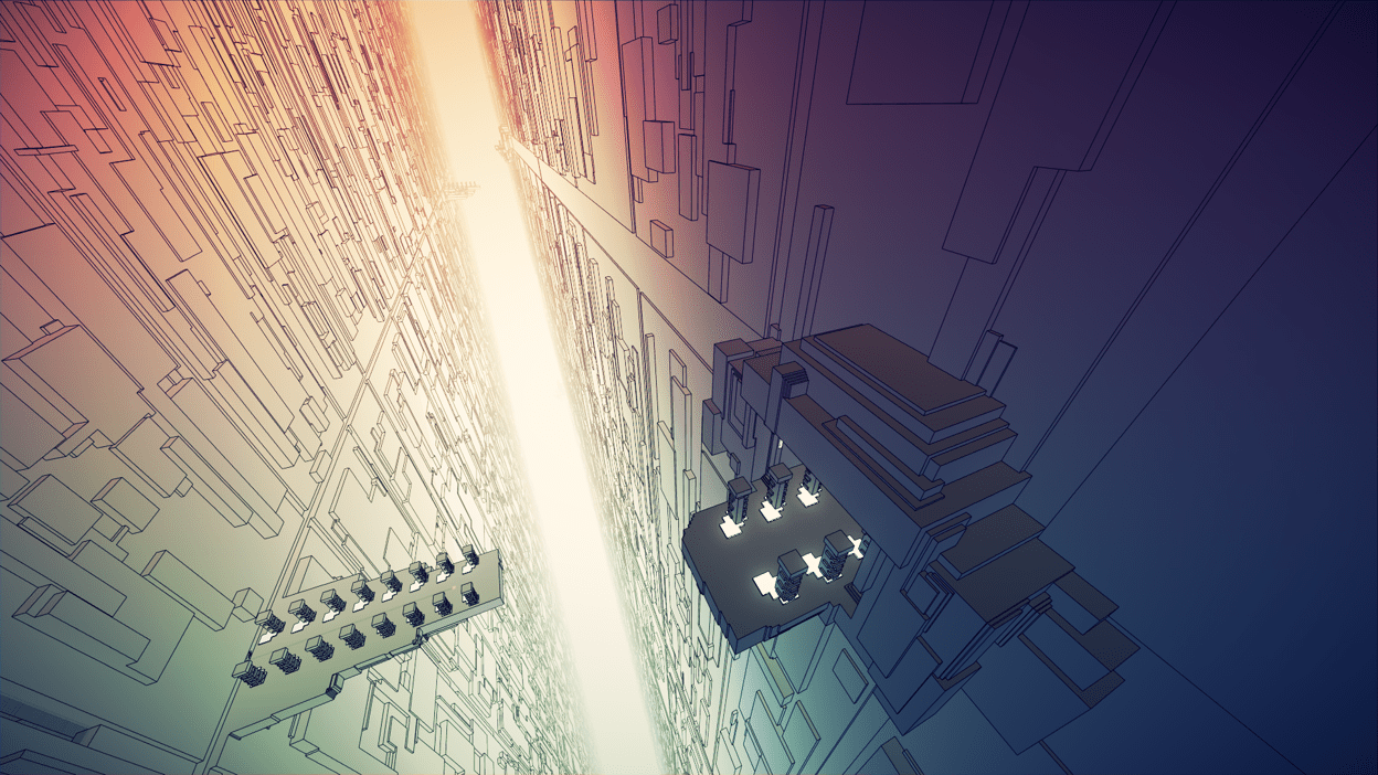 ManifoldGarden_Screenshot_05-1920.png