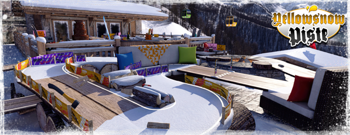 07. Yellowsnow Piste.png