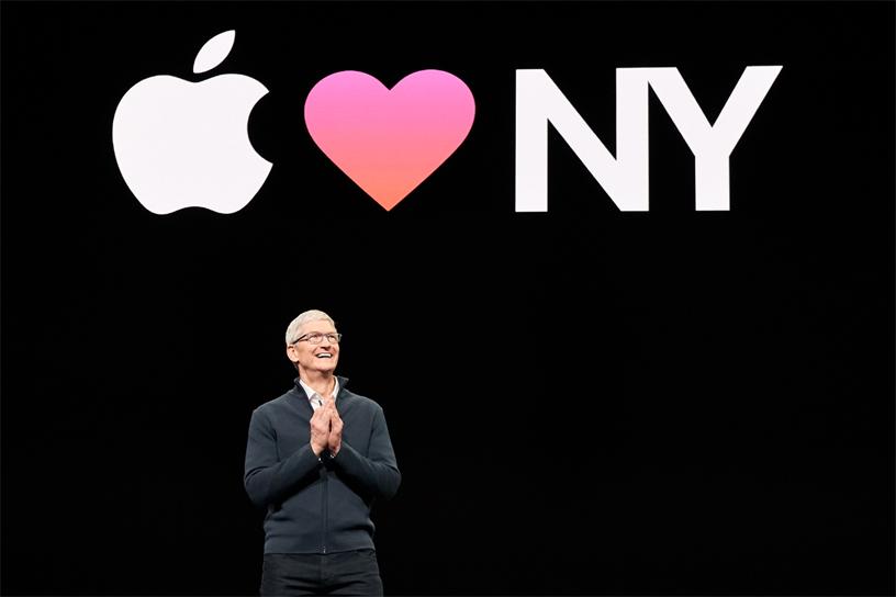 apple-october-keynote-wrap-up_tim-cook_10302018_big.jpg.large.jpg