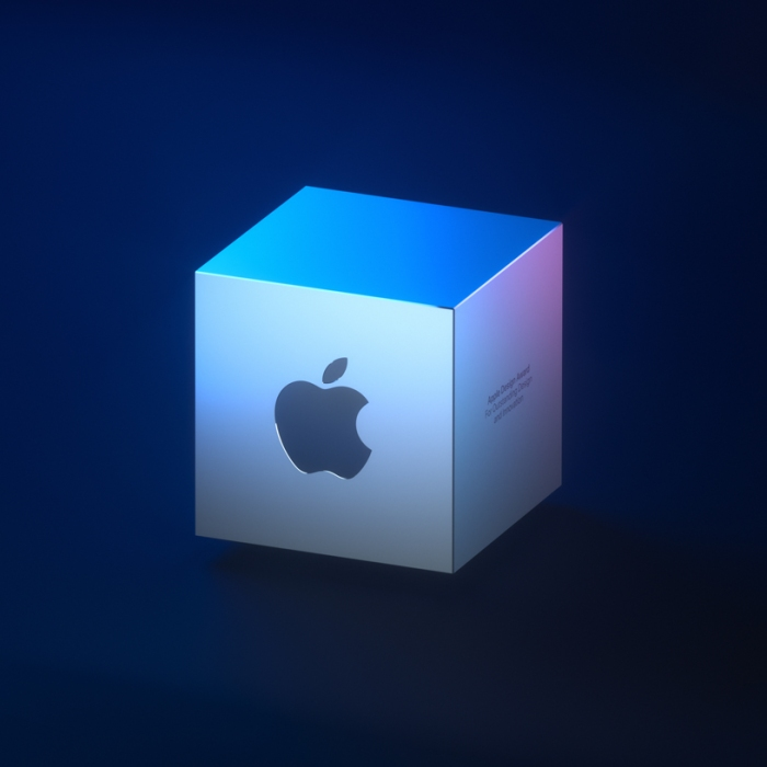 Apple_Design-Awards_Cube_06042019_big.jpg.large.jpg