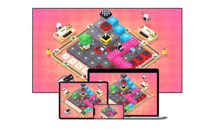 AppleTV-4K-1200x714.jpg