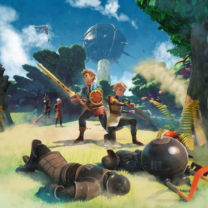Oceanhorn-2-Key-Art-1.jpg