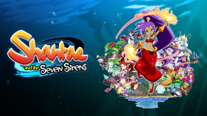 Shantae-and-the-Seven-Sirens-Key-Art_900.png